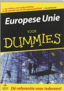 Europese Unie voor Dummies
