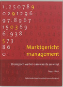 Marktgericht management