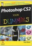 Photoshop CS2 voor Dummies
