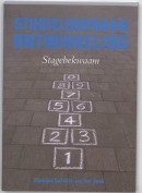 Studieloopbaanontwikkeling - Stagebekwaam