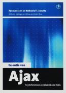 Essentie van Ajax