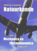 Natuurkunde 1 Mechanica en thermodynamica