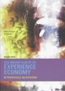 Een nieuwe kijk op de Experience Economy