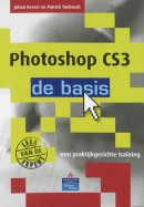 De Basis Photoshop CS3