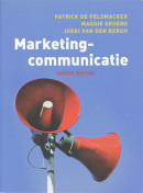 Marketingcommunicatie 3e editie