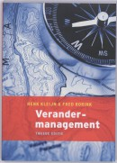 Verandermanagement 2