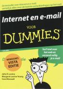 Internet en e-mail voor Dummies, 11/e editie