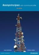 Basisprincipes van communicatie, 3e editie