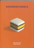 Basisboeken Basisboek Engels