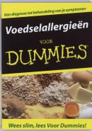Voedselallergieën voor Dummies