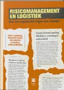 Risicomanagement en logistiek