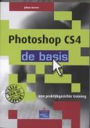 Photoshop CS4 de basis