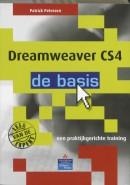 Dreamweaver CS4 - de basis