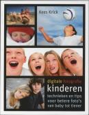 Digitale fotografie Kinderen