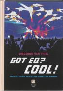 Got EQ? Cool!