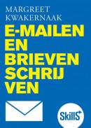 Skills E-mailen en brieven schrijven