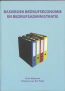 Basisboeken Basisboek bedrijfseconomie en bedrijfsadministratie