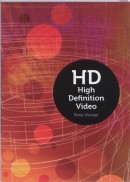 HD - High Definition Video
