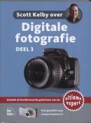Digitale fotografie 3
