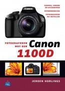 Fotograferen met een Canon 1100D