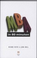 MBA in 80 minuten