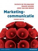 Marketingcommunicatie, 4e editie