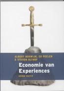 Economy van Experiences