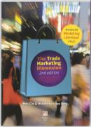 The Trade Marketing Dimension