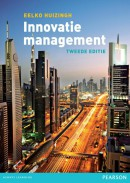 Innovatiemanagement, 2e editie