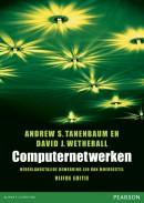 Computernetwerken, 5e editie