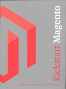 Kickstart Magento