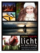Digitale fotografie Licht en belichting