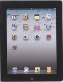 Het iPad 2 boek