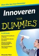 Voor Dummies Innoveren
