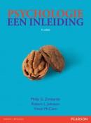 Psychologie, een inleiding, 7e editie met MyLab NL toegangscode