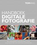 Handboek Digitale fotografie
