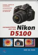 Fotograferen met een Nikon D5100