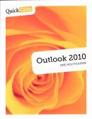 Quickgids Outlook 2010