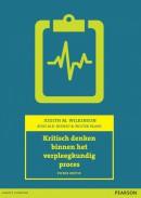 Kritisch denken binnen het verpleegkundig proces, 5e editie met XTRA toegangscode