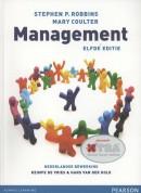 Management, 11e editie met XTRA toegangscode