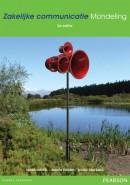 Zakelijke communicatie - Mondeling, 2e editie met XTRA toegangscode
