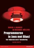 Programmeren in Java met BlueJ, 5e editie met XTRA