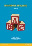 Basisboek spelling, 2e editie met XTRA