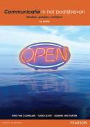 Communicatie in het bedrijfsleven, 2e editie met XTRA toegangscode