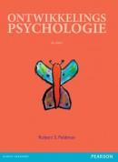 Ontwikkelingspsychologie, 5e editie met XTRA toegangscode