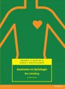 Anatomie en fysiologie, 5e editie met XTRA toegangscode