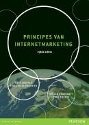 Principes van internetmarketing, 5e editie met Xtra
