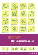 Het marketingplan, 4e editie