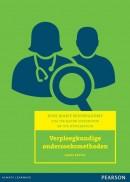 Verpleegkundige onderzoeksmethoden, 6e editie met XTRA toegangscode
