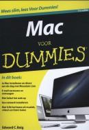 Mac voor dummies, 11e editie